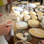 KAGOSHIMA MAKOTO Exhibition2011