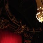 NYでミュージカル